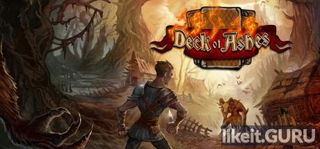 ✅ Download Deck of Ashes Full Game Torrent | Latest version [2020] Adventure