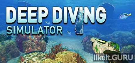 ✔️ Download Deep Diving Simulator Full Game Torrent | Latest version [2020] Simulator