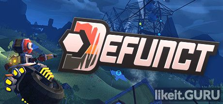 ✅ Download Defunct Full Game Torrent | Latest version [2020] Sport