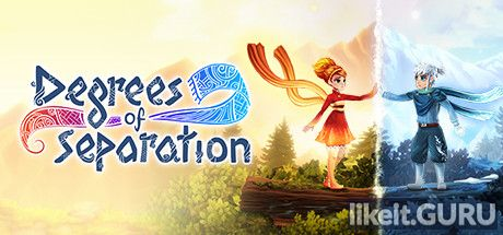 ✅ Download Degrees of Separation Full Game Torrent | Latest version [2020] Arcade