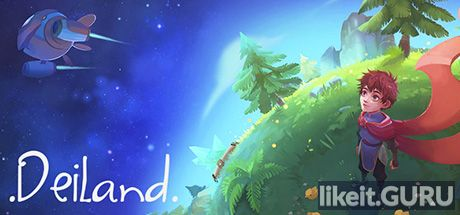 ✅ Download Deiland Full Game Torrent | Latest version [2020] RPG