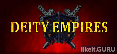 ✅ Download Deity Empires Full Game Torrent | Latest version [2020] RPG