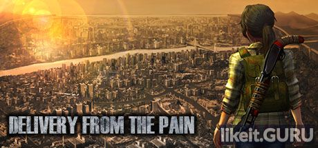 ✔️ Download Delivery from the Pain Full Game Torrent | Latest version [2020] Adventure