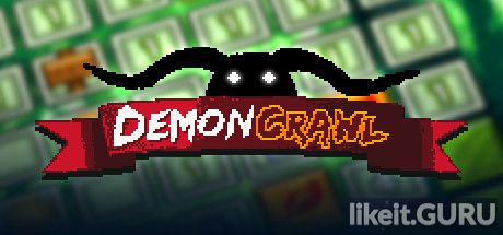 ✅ Download DemonCrawl Full Game Torrent | Latest version [2020] RPG