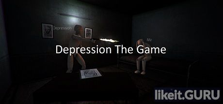 ✅ Download Depression The Game Full Game Torrent | Latest version [2020] Simulator