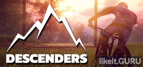 ✅ Download Descenders Full Game Torrent | Latest version [2020] Sport