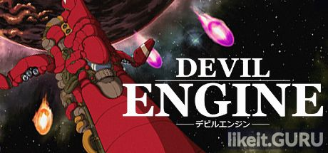 ✅ Download Devil Engine Full Game Torrent | Latest version [2020] Arcade