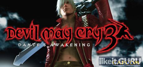 ✔️ Download Devil May Cry 3 Full Game Torrent | Latest version [2020] Action