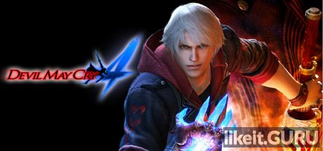 ✅ Download Devil May Cry 4 Full Game Torrent | Latest version [2020] Action