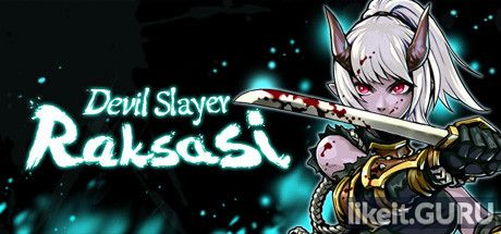 ✅ Download Devil Slayer: Raksasi Full Game Torrent | Latest version [2020] Adventure