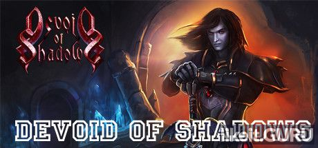 ✅ Download Devoid of Shadows Full Game Torrent | Latest version [2020] RPG
