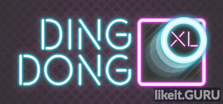✅ Download Ding Dong XL Full Game Torrent | Latest version [2020] Arcade