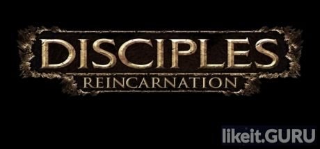 ❌ Download Disciples 3 Full Game Torrent | Latest version [2020] Strategy