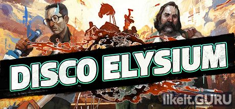 ✅ Download Disco Elysium Full Game Torrent | Latest version [2020] RPG