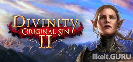 Download full game Divinity: Original Sin 2 via torrent on PC