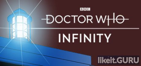 ✅ Download Doctor Who Infinity Full Game Torrent | Latest version [2020] Arcade