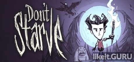 ❌ Download Don't Starve Full Game Torrent | Latest version [2020] Adventure