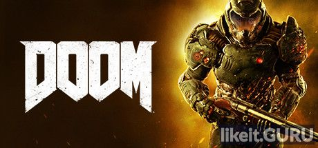 ✅ Download DOOM Full Game Torrent | Latest version [2020] Shooter