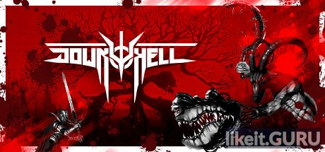 ✅ Download Down to Hell Full Game Torrent | Latest version [2020] RPG