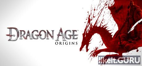 ✅ Download Dragon Age: Origins Full Game Torrent | Latest version [2020] RPG