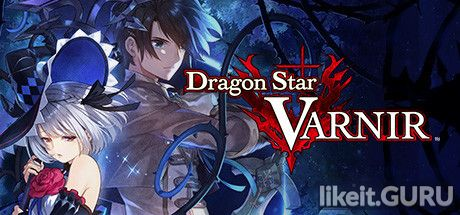 ✅ Download Dragon Star Varnir Full Game Torrent | Latest version [2020] RPG