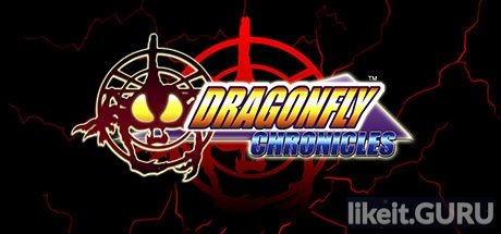✅ Download Dragonfly Chronicles Full Game Torrent | Latest version [2020] Arcade