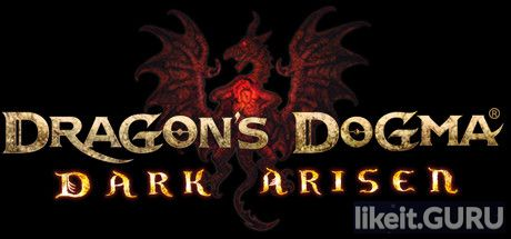 ✅ Download Dragon's Dogma: Dark Arisen Full Game Torrent | Latest version [2020] RPG
