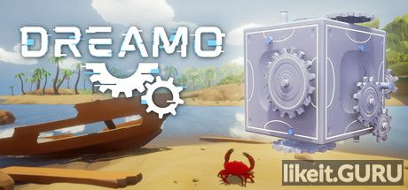 ❌ Download DREAMO Full Game Torrent | Latest version [2020] Arcade