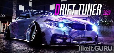 ✅ Download Drift Tuner 2019 Full Game Torrent | Latest version [2020] Sport