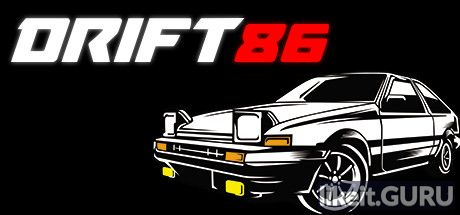 ✅ Download Drift86 Full Game Torrent | Latest version [2020] Arcade