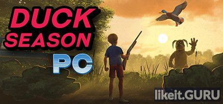 ✅ Download Duck Season PC Full Game Torrent | Latest version [2020] Arcade