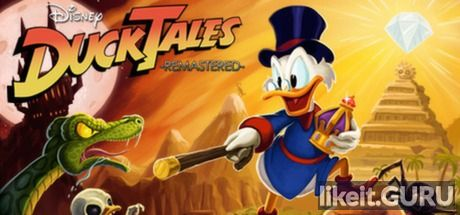 ✅ Download DuckTales Remastered Full Game Torrent | Latest version [2020] Arcade