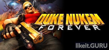 ✅ Download Duke Nukem Forever Full Game Torrent | Latest version [2020] Shooter