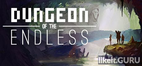 ✅ Download Dungeon of the Endless Full Game Torrent | Latest version [2020] RPG