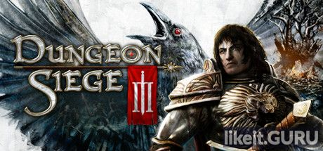 ✅ Download Dungeon Siege 3 Full Game Torrent | Latest version [2020] RPG
