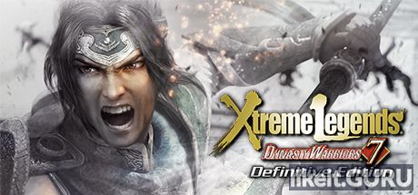 ✅ Download DYNASTY WARRIORS 7 Full Game Torrent | Latest version [2020] Action