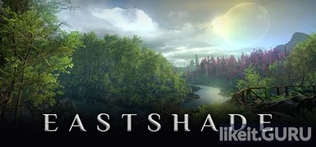 ✅ Download Eastshade Full Game Torrent | Latest version [2020] Adventure