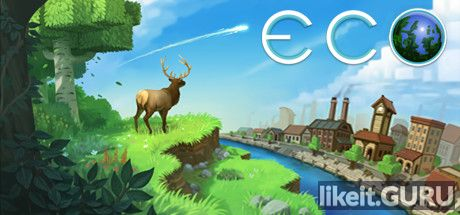 ✅ Download Eco Full Game Torrent | Latest version [2020] Simulator