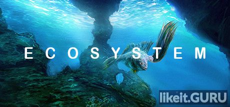 ✅ Download Ecosystem Full Game Torrent | Latest version [2020] Simulator