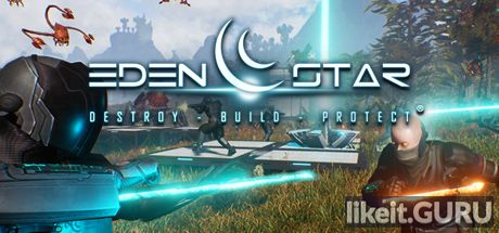 ✅ Download Eden Star Full Game Torrent | Latest version [2020] RPG