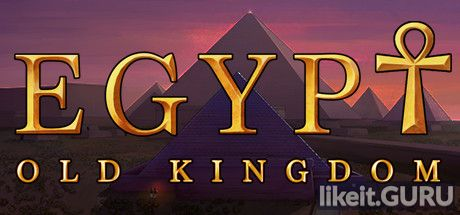 ❌ Download Egypt: Old Kingdom Full Game Torrent | Latest version [2020] Simulator