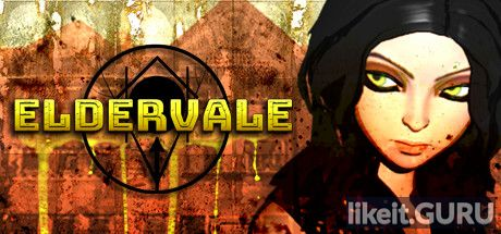 ✅ Download Eldervale Full Game Torrent | Latest version [2020] Adventure