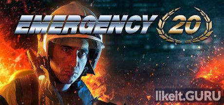 ✔️ Download EMERGENCY 20 Full Game Torrent | Latest version [2020] Simulator