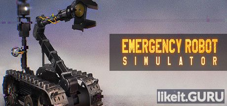 ✅ Download Emergency Robot Simulator Full Game Torrent | Latest version [2020] Action