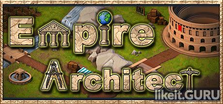 ❌ Download Empire Architect Full Game Torrent | Latest version [2020] Simulator
