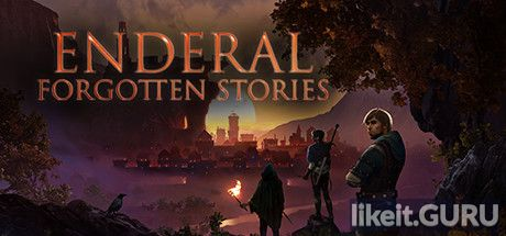 ✅ Download Enderal: Forgotten Stories Full Game Torrent | Latest version [2020] RPG