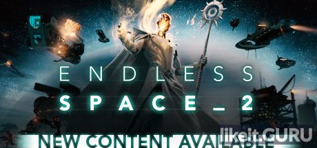 ✅ Download Endless Space 2 Full Game Torrent | Latest version [2020] Strategy