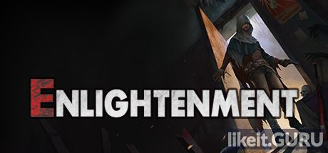 ✅ Download Enlightenment Full Game Torrent | Latest version [2020] Action