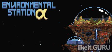 ✅ Download Environmental Station Alpha Full Game Torrent | Latest version [2020] Arcade