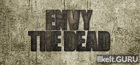 ✔️ Download Envy the Dead Full Game Torrent | Latest version [2020] Simulator